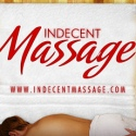 Indecent Massage